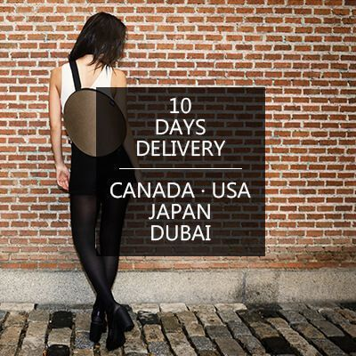 Delivery Ecofriendly Backpacks Miceweekend Delivery USA