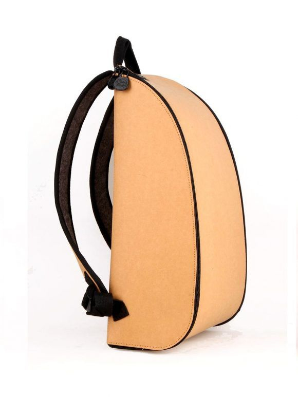 Carton Bag Backpack Liverpool