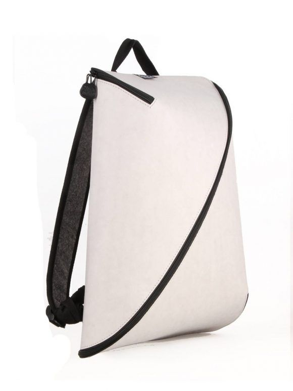 Carton Bag Backpack MILANO