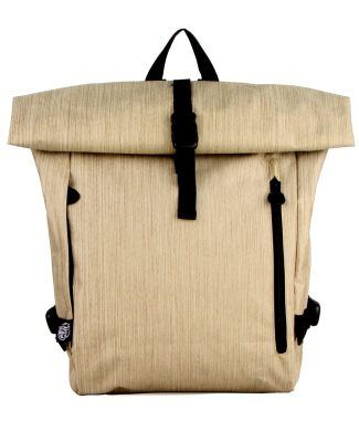 Ecofriendly Backpack MILANO