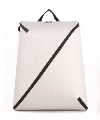 Recycled Carton Backpack Milano