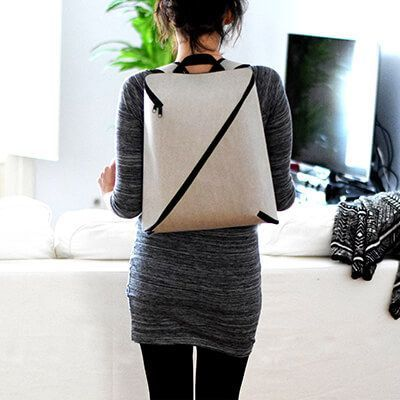 customizable-ecofriendly-backpacks-2