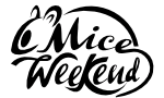 miceweekend.com